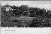 3363 Gezicht op Oosterbeek, 1905-1910