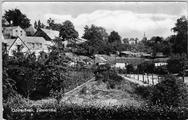 3364 Oosterbeek, Zweiersdal, 1933-1939