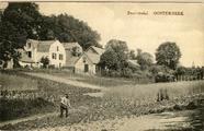 3365 Zweiersdal Oosterbeek, 1915-1925