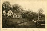 3368 Zweiersdal Oosterbeek, 1920-1925