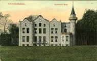 3375 Oosterbeek Hemelsche berg, 1920-1930