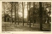 3378 Ingang Wolfheze Oosterbeek, 1920-1925