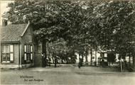 3380 Wolfhezen Tol met Paviljoen, 1910-1920