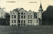 3411 Oosterbeek, Hemelsche Berg, 1910-1920