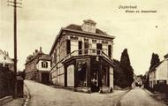 3455 Oosterbeek, Wever- en Annastraat, 1920-1930
