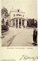3456 Weverstraat, Hoek Annastraat - Oosterbeek, 1900-1902
