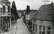 3457 Weverstraat, Oosterbeek, 1920-1930