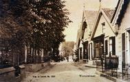 3458 Weverstraat, Oosterbeek, 1905-1906