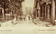 3459 Weverstraat, Oosterbeek, 1900-1905