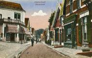 3460 Oosterbeek, Weverstraat, 1915-1925