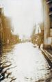 3461 Oosterbeek, Weverstraat, 1925-1935