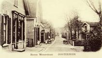 3463 Oosterbeek, Weverstraat, 1915-1917