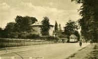 3499 Oosterbeek Utrechtschestraat Klingelbeek, 1910-1915