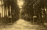 3517 Oosterbeek Laan Groot Oorsprong, 1920-1925