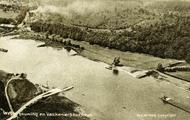 3521 Westerbouwing en Valckeniersbossen, 1929