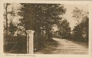 917 Heelsum, Bennekomschenweg, 1920-1930
