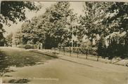 919 Heelsum-Doorwerth, Bennekomscheweg, 1930-1940