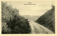 1404 Velp, Worth Rhedensche heide, 1921-1940