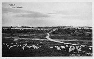 1405 Velp, Den Imbosch, 1921-1940