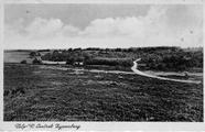 1452 Velp (G.), Omtrek Zijpenberg, 1943-08-13