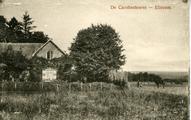 2067 Ellecom, De Carolinehoeve, 1906-1933