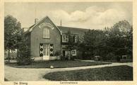 2087 De Steeg, Carolinahoeve, 1921-09-07