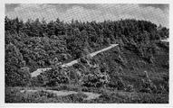 2154 Velp, Gezicht vanaf de Kaap, 1950-10-17