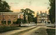 219 Kasteel Biljoen, Velp, 1926-06-05