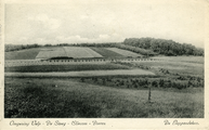 2209 Omgeving Velp-De Steeg-Ellecom-Dieren, De Lappendeken, 1942-09-13