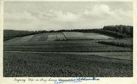 2210 Omgeving Velp-de Steeg-Dieren, Lappendeken, 1939-10-20