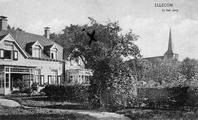 2362 Ellecom, In het dorp, 1920-1930