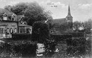 2365 Ellecom, De Kerk, 1919-07-07