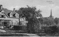 2366 Ellecom, In het dorp, 1900-1930