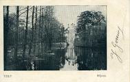 238 Velp, Biljoen, 1900-1920