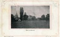 2414 Kerk te Ellecom, 1901-10-04