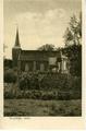 2420 Ellecom, Kerk, 1928-07-07