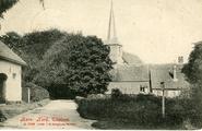 2422 Ellecom, Herv. Kerk, 1909-08-24