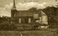 2432 Ellecom, Ned. H. Kerk, 1900-1930