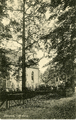 2437 Ellecom, de Kerk, 1900-1930
