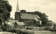 2438 Ellecom, Ned. Herv. Kerk, 1900-1930