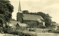 2439 Ellecom, Ned. Herv. Kerk, 1900-1930