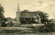2440 Ellecom, Kerk, 1911-06-18