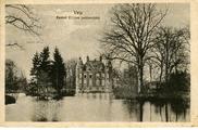 245 Velp, Kasteel Biljoen (achterzijde), 1923-11-26