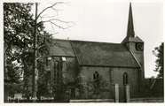 2459 Ellecom, Ned. Herv. Kerk, 1920-1940