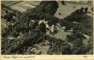 246 Kasteel 'Biljoen in vogelvlucht, Velp, 1938-08-01