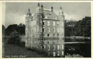 247 Velp, Kasteel Biljoen , 1940-04-19