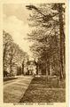 250 Omstreken Arnhem, Kasteel Biljoen, 1925-08-05
