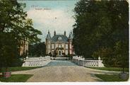 258 Velp, Kasteel Biljoen , 1908-06-20