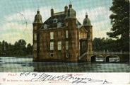 264 Velp, Kasteel Biljoen , 1904-08-08