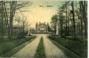 267 Velp, Biljoen, 1900-1940